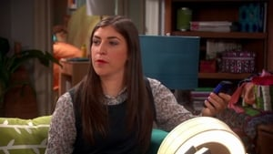 The Big Bang Theory: 6×3