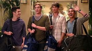 Big Time Rush Season 3 Episode 2