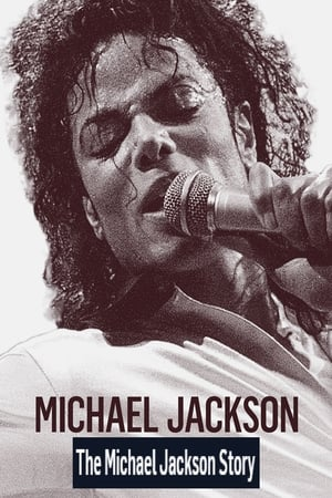 Watch Michael Jackson Story Full Movie