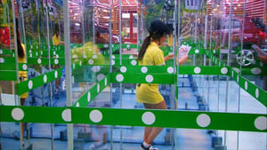 Big Brother Canada Season 1 Episode 12