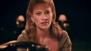 Tônia, a Diva no Espelho (2021)