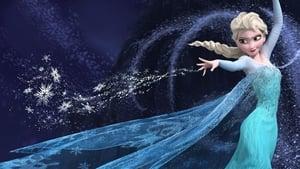 Frozen (2013) Dual Audio [Eng+Hin] BluRay | 3D | 4K | 1080p | 720p | Download