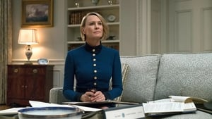 House of Cards saison 5 episode 6 streaming vf