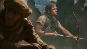 Robin Hood (2018) 720p BluRay Full Movie Download