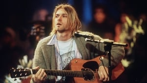 Nirvana: Unplugged In New York lektor pl