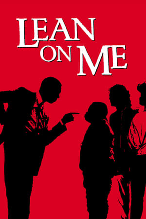 Lean On Me-Ivonne Coll