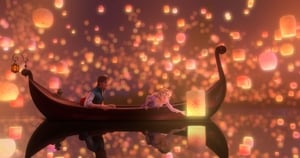 Tangled (2010) Full Movie Online HD