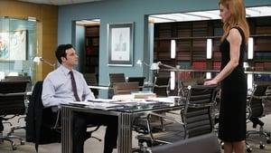 Suits Season 8 Episode 1