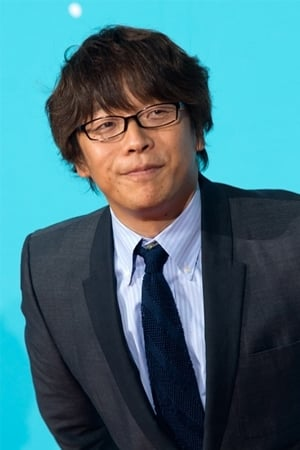 Takahiro Miki