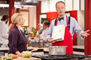 America's Test Kitchen: 13×4