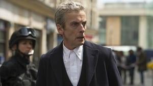 Doctor Who S08E012