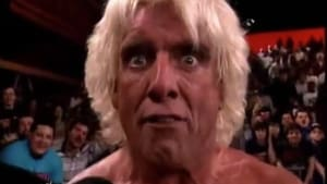 WWE Raw Season 1 : RAW 02