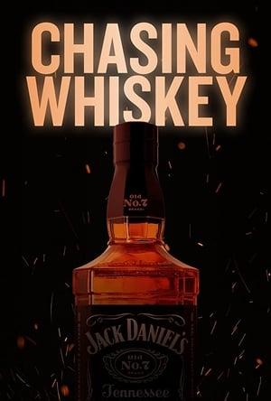Chasing Whiskey (2020)