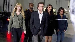 Leverage Season 3 Episode 15