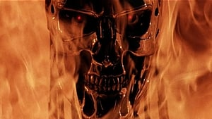 Terminator 2: Judgment Day [1991] Movie Watch Online Full Free Download