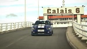 Top Gear: S19E03