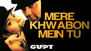 Gupt 1997 Hindi Movie Download HD 720p