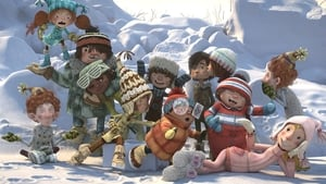 Watch Snowtime! Full Movie Online