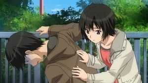 Amagami SS: Season 1 Episode 15