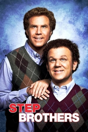 Step Brothers (2008) is one of the best movies like About A Boy (2002)