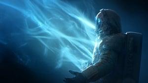 Captivity : Le Prisonnier de Mars mystream