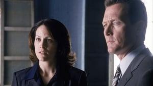 The X-Files S09E020