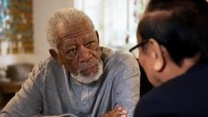 A História de Deus com Morgan Freeman: 3×4