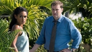 Death In Paradise: 8×4