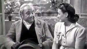 Midnight in Paris (1942)