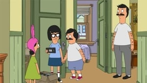 Bob's Burgers Season 3 Episode 12