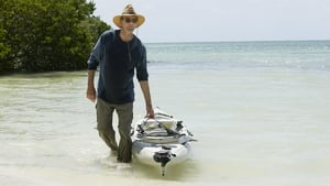 Bloodline: Saison 1 Episode 2