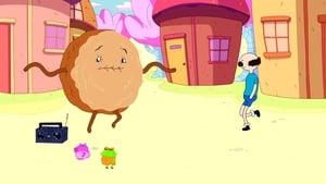 Adventure Time: S05E07