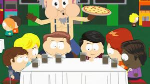 South Park: 8×11