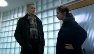 The Killing Season 2 Episode 8