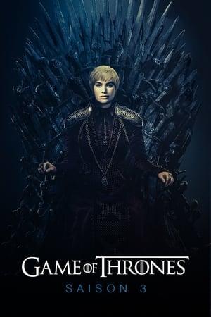 Game of Thrones Saison 4 Épisode 6