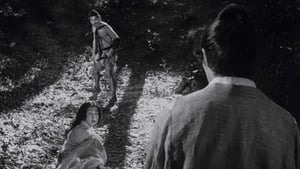 Rashomon(1950) Full Movie, Watch Free Online And Download HD