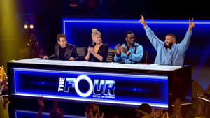 The Four: Battle for Stardom Sezon 1 odcinek 4 Online S01E04