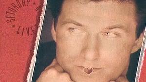 Alec Baldwin/Paul McCartney