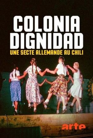 Image Colonia Dignidad - Aus dem Innern einer deutschen Sekte