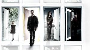 Pokoj č. 10 / The Lost Room