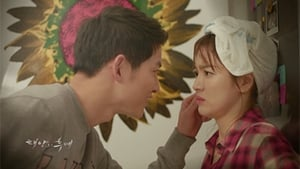 Descendants of the Sun 1×15