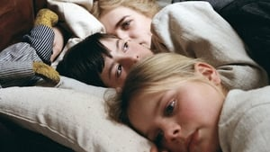 Swedish movie from 1982: Fanny & Alexander