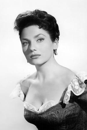 Valerie French