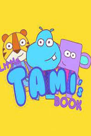 Little Tami's Book