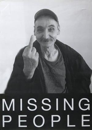 Watch Missing People Full Movie