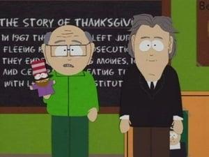 South Park Season 0 : Jay Leno Comes To South Park