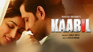 Balam (Kaabil) (2017) HDRip Full Telugu Movie Watch Online