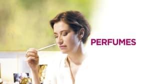 Captura de Perfumes (2019)