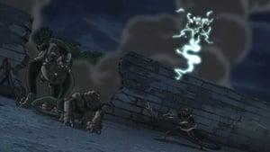 Marvel's Ultimate Spider-Man Season 2 Episode 26