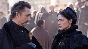 Salem 2.Sezon 3.Bölüm izle